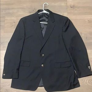 Excellent Condition Men's Izod Blazer